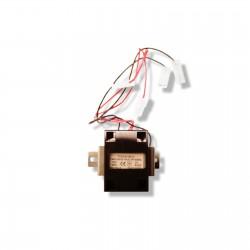 Trafo für Motorsteuerung Q60A