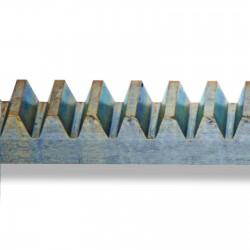 Zahnstange Modul6, 1m, Metall verzinkt