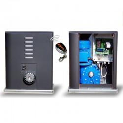 Schiebetorantrieb ROLLER 40 ECO-Kit