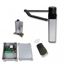 Hebelarm-Drehtorantrieb SimplySlim ECO-Kit 1-flg