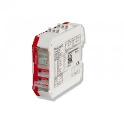Induktionsschleifen Auswertelektronik Loop2/LC10-2