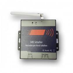 GSM-Modul DRH524