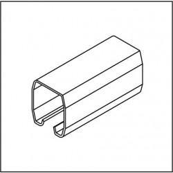 Laufrollenprofil LRP 075 - 5 m