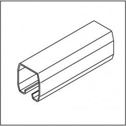 Laufrollenprofil LRP095 Lagerlänge 6,2 m
