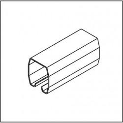 Laufrollenprofil LRP150A Lagerlänge 9,5m