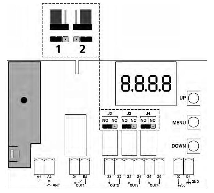 RXP4-Zeichnung.jpg