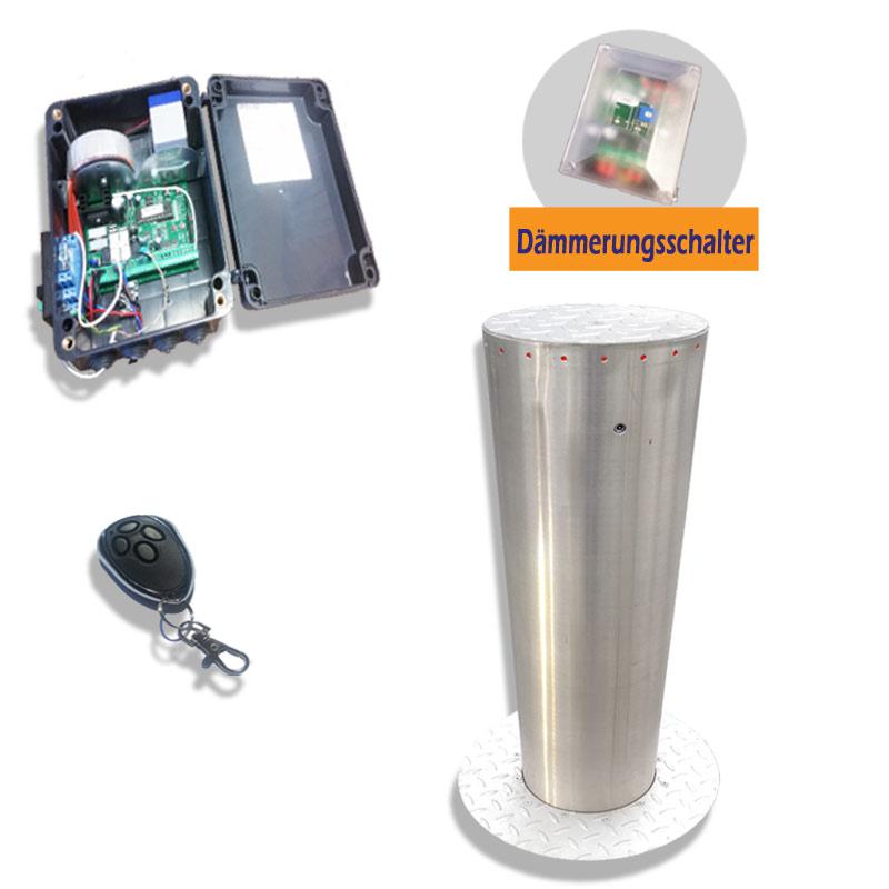 Poller ECO-Kit