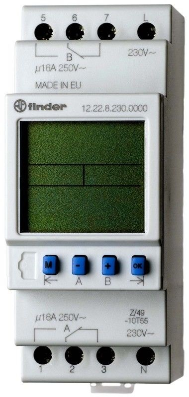 Finder_2.jpg