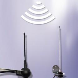 Antennen